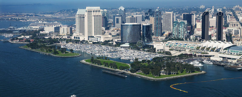 estudiar inglés en verano en San Diego