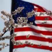 5 tradiciones americanas que podrás vivir al estudiar en USA