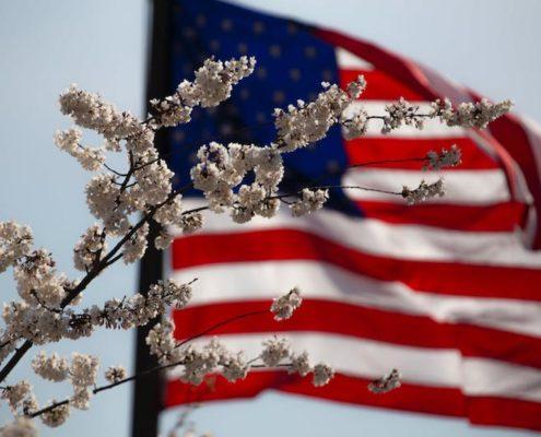 tradiciones americanas