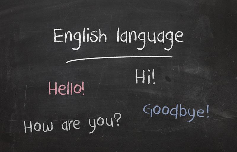 razones para aprender inglés en verano