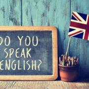 ¿Por qué aprovechar el verano para aprender inglés?