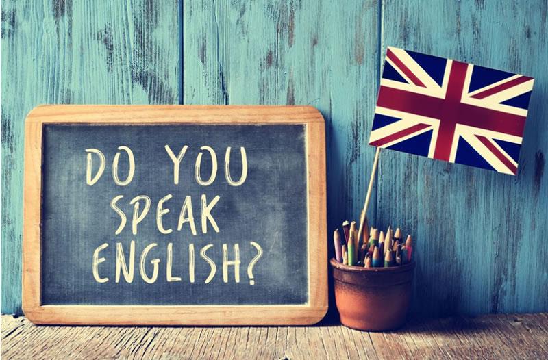 aprender inglés en verano