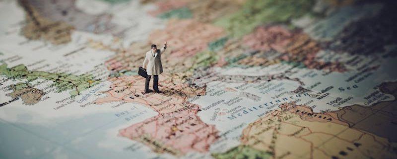 por qué estudiar en Francia
