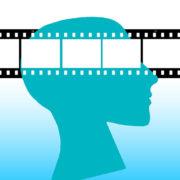 7 películas con las que aprender inglés