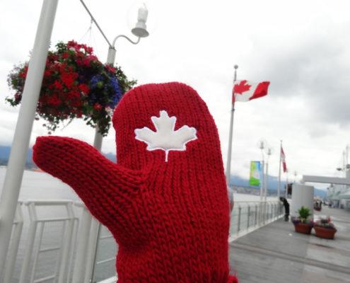 6 ciudades ideales para estudiar en Canadá