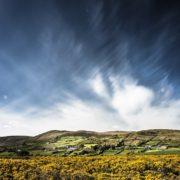 5 cosas que deberías saber antes de ir a estudiar en Irlanda