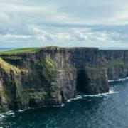 Por qué es una buena idea estudiar en Irlanda