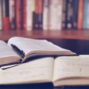 5 costumbres norteamericanas que debes aprender para estudiar en USA